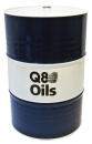 Q8 OILS T 800 10W-40 FAT 208 LIT