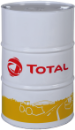 Total Star Max FE 10W-30 Fat 208 liter