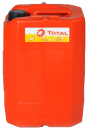 Total Star Max FE 10W-30 Dunk 20 Liter