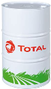 Total Dynatrans MPV fat 208 Liter