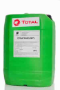 Total Dynatrans MPV dunk 20 Liter