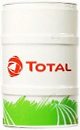 Total Dynatrans MPV fat 60 Liter